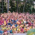 summer_camp007