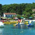 summer_camp008